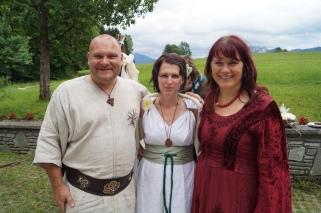 15-06-21 Hochzeit Martina und Robert 649 (2)