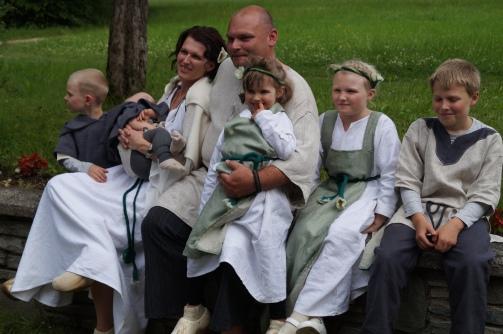 15-06-21 Hochzeit Martina und Robert 661 (2)