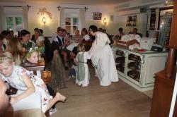 15-06-21 Hochzeit Martina und Robert 722 (2)