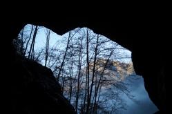 15-12-20-wintersonnwend-lamprechtshohle-16