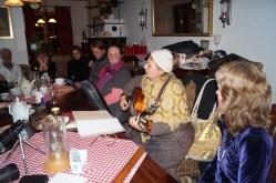 15-12-20-wintersonnwend-lamprechtshohle-74