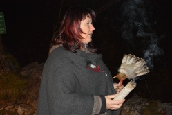 16-10-31-lamprechtshohle-samhain-31