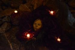 16-10-31-lamprechtshohle-samhain-5