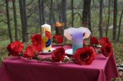 16-03-26 Willkommensritual Lucia R 9 (2)