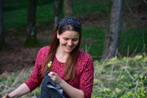 17-04-01 Schlüsselblumen-Magie am Haunsberg (11)