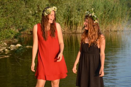 17-06-03 Abtsee Lisa und Nina Blumenkränze (22)