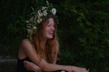 17-06-03 Abtsee Lisa und Nina Blumenkränze (34)
