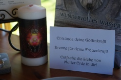 17-04-30 Walpurgisritual Büchertisch (7)