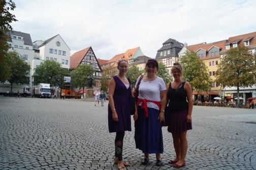 17-08-17 Jena (4)