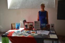 17-08-18 Matriarchatskongress Jena (11)