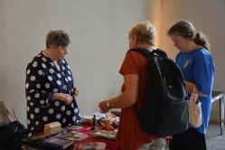 17-08-18 Matriarchatskongress Jena (12)