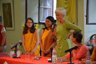 17-08-18 Matriarchatskongress Jena (134)