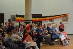 17-08-18 Matriarchatskongress Jena (149)