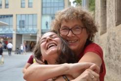 17-08-18 Matriarchatskongress Jena (22)