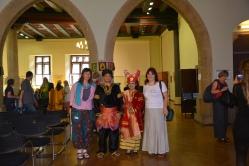 17-08-18 Matriarchatskongress Jena (29)