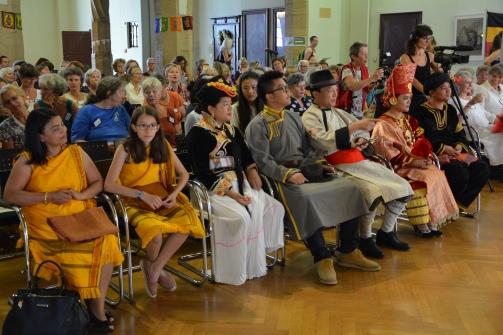 17-08-18 Matriarchatskongress Jena (69)