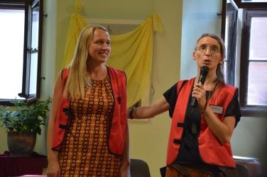 17-08-18 Matriarchatskongress Jena (79)