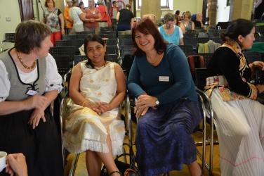 17-08-19 Matriarchatskongress Jena (145)