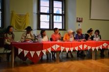 17-08-19 Matriarchatskongress Jena (2)