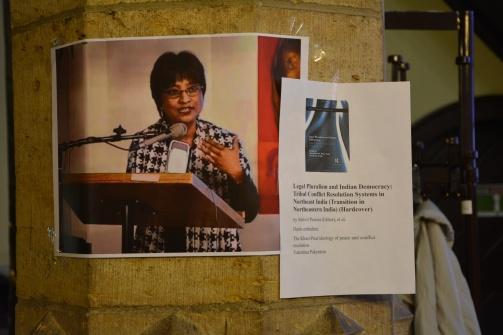 17-08-19 Matriarchatskongress Jena (205)