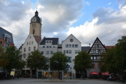 17-08-19 Matriarchatskongress Jena (232)