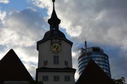 17-08-19 Matriarchatskongress Jena (239)