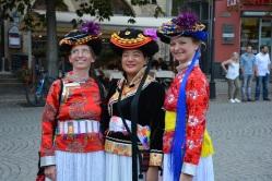 17-08-19 Matriarchatskongress Jena (255)