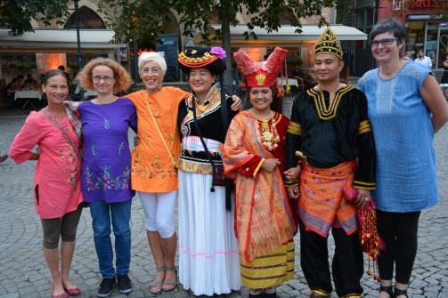 17-08-19 Matriarchatskongress Jena (263)