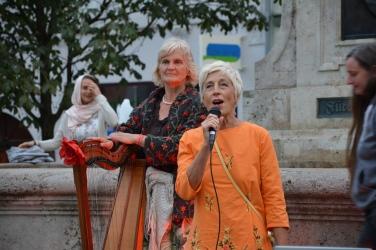 17-08-19 Matriarchatskongress Jena (266)