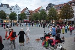 17-08-19 Matriarchatskongress Jena (276)