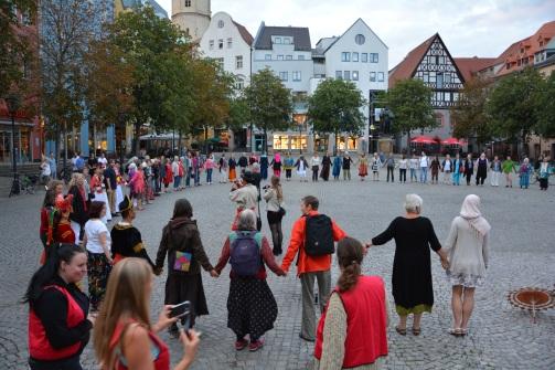 17-08-19 Matriarchatskongress Jena (277)