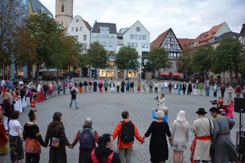 17-08-19 Matriarchatskongress Jena (279)