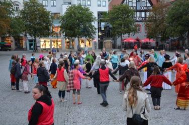 17-08-19 Matriarchatskongress Jena (282)