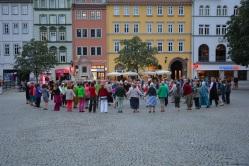 17-08-19 Matriarchatskongress Jena (285)