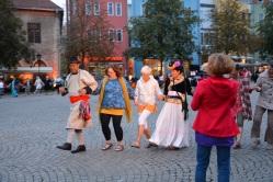 17-08-19 Matriarchatskongress Jena (296)