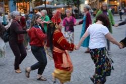 17-08-19 Matriarchatskongress Jena (308)