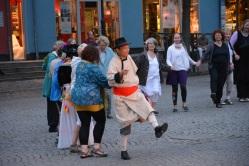 17-08-19 Matriarchatskongress Jena (313)