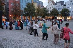 17-08-19 Matriarchatskongress Jena (329)