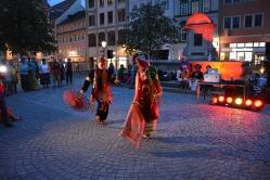 17-08-19 Matriarchatskongress Jena (357)