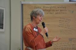 17-08-20 Matriarchatskongress Jena (108)