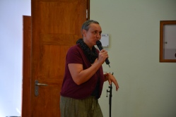 17-08-20 Matriarchatskongress Jena (109)