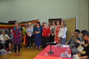 17-08-20 Matriarchatskongress Jena (117)
