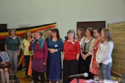17-08-20 Matriarchatskongress Jena (119)