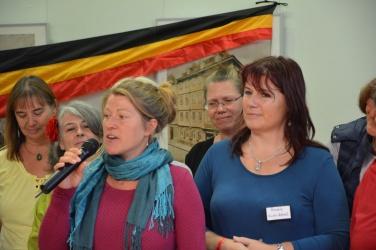 17-08-20 Matriarchatskongress Jena (122)