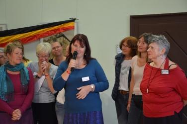 17-08-20 Matriarchatskongress Jena (128)