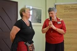 17-08-20 Matriarchatskongress Jena (131)