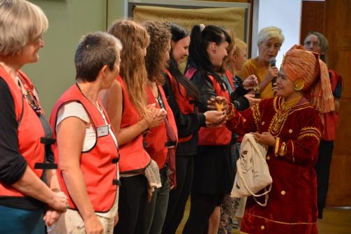 17-08-20 Matriarchatskongress Jena (137)