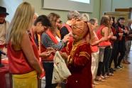 17-08-20 Matriarchatskongress Jena (141)