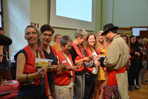 17-08-20 Matriarchatskongress Jena (144)