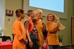 17-08-20 Matriarchatskongress Jena (155)